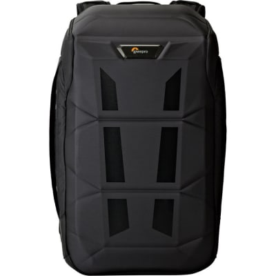LOWEPRO BACKPACK DRONE GUARD BP 450 AW BLACK