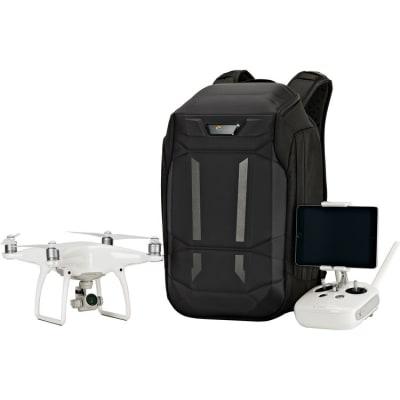 LOWEPRO BACKPACK DRONE GUARD PRO 450 BLACK