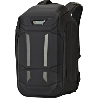LOWEPRO BACKPACK DRONE GUARD PRO 450 BLACK