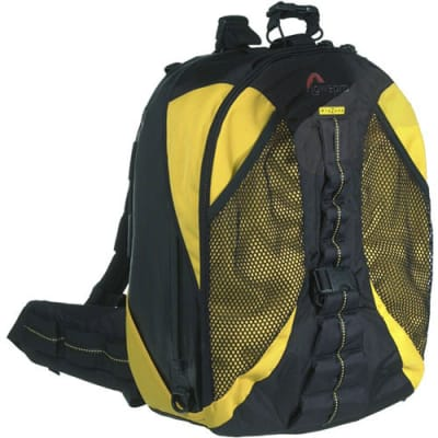 LOWEPRO BACKPACK DRYZONE DZ 200