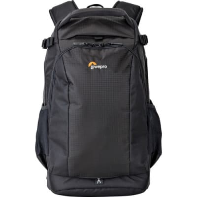 LOWEPRO BACKPACK FLIPSIDE 300 AW II BLACK