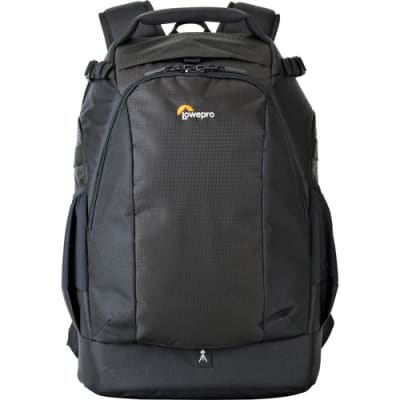 LOWEPRO BACKPACK FLIPSIDE 400 AW II BLACK