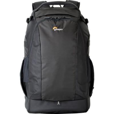 LOWEPRO BACKPACK FLIPSIDE 500 AW II BLACK