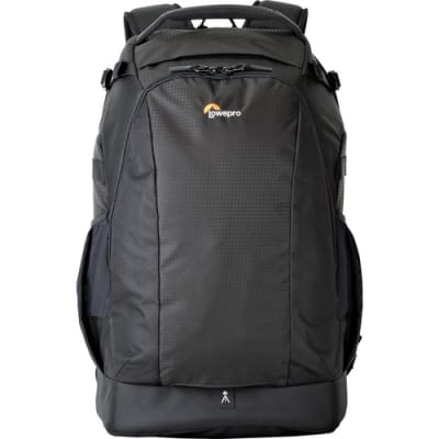 LOWEPRO BACKPACK FLIPSIDE 500 AW II BLACK