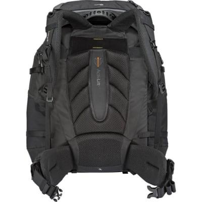 LOWEPRO BACKPACK PRO TREKKER 650 AW BLACK