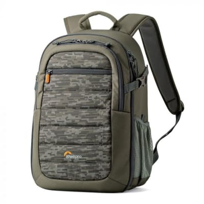 LOWEPRO BACKPACK TAHOE BP 150 MICA/PIXEL CAMO