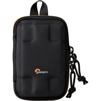 LOWEPRO DASHPOINT AVC 40 II BLACK