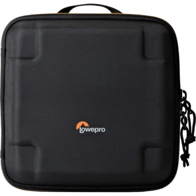 LOWEPRO DASHPOINT AVC 80 II BLACK