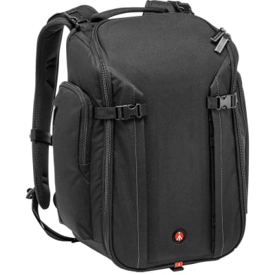 MANFROTTO MB MP-BP-20BB BACKPACK 20