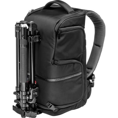 MANFROTTO MB MA-BP-TM TRI BACKPACK M