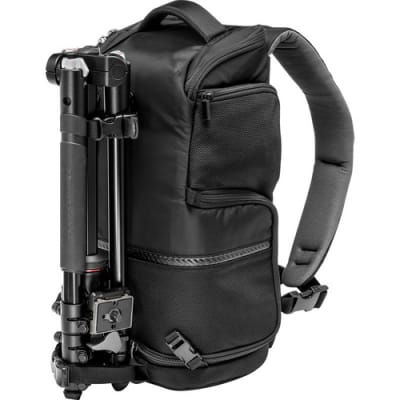 MANFROTTO MB MA-BP-TS TRI BACKPACK S