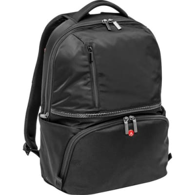 MANFROTTO MB MA-BP-A2 ACTIVE BACKPACK II