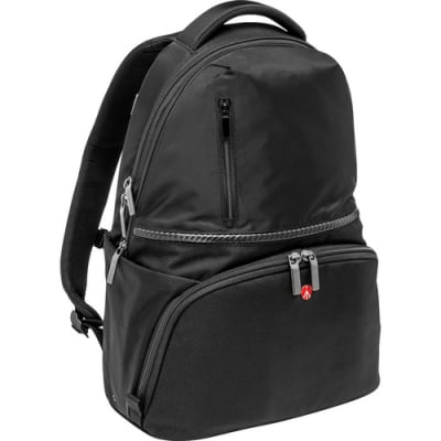 MANFROTTO MB MA-BP-A1 ACTIVE BACKPACK I