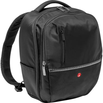 MANFROTTO MB MA-BP-GPM GEAR BACKPACK M