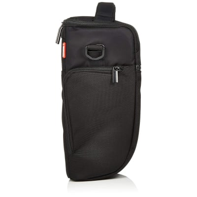 MANFROTTO MB MA-H-L HOLSTER L