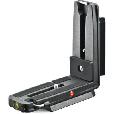 MANFROTTO MS050M4-Q5 L BRACKET Q5