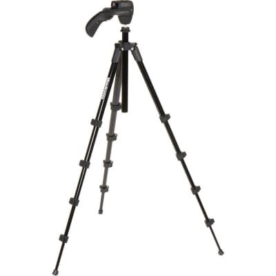 MANFROTTO MKCOMPACTACN-BK COMPACT ACTION BLACK