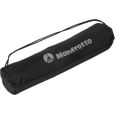 MANFROTTO MKCOMPACTACN-RD COMPACT ACTION RED