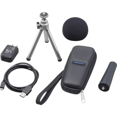 ZOOM APH-1 ACCESSORY PACK FOR H1