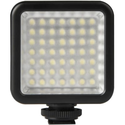 ULANZI W49 MINI LED LIGHT