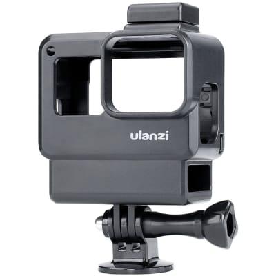 ULANZI V2  VLOG CASE FOR GOPRO 5 / 6  / 7