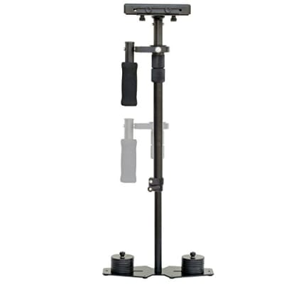 FLYCAM 10 VIDEO CAMERA STABILIZER WITH QUICK RELEASE (FLCM-10-Q)