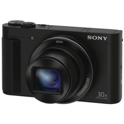 SONY HX90V CYBER SHOT (DSC HX90V) DIGITAL CAMERA
