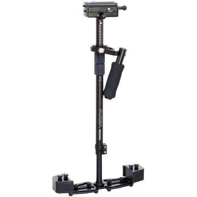 FLYCAM REDKING VIDEO CAMERA STABILIZER (FLCM-RK)