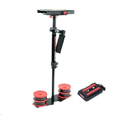FLYCAM JUNIOR DSLR CAMERA STABILIZER (FLCM-JR)