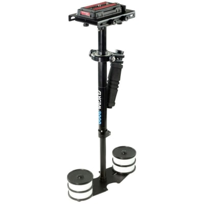 FLYCAM 3000 HANDHELD VIDEO STABILIZER (FLCM-3000-Q)