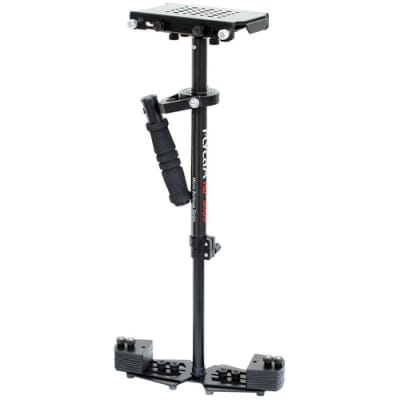 FLYCAM HD-3000 HANDHELD VIDEO STABILIZER (FLCM-HD-3-QT)
