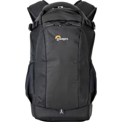 LOWEPRO BACKPACK FLIPSIDE 200 AW II BLACK