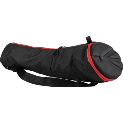 MANFROTTO MB MBAG80N TRIPOD BAG UNPADDED 80CM
