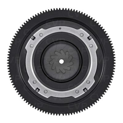 SAMYANG 50MM T/1.5 XEEN CF FOR PL