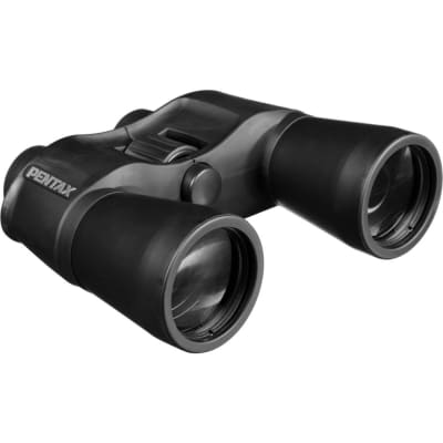 PENTAX 10X50 S-SERIES SP BINOCULARS