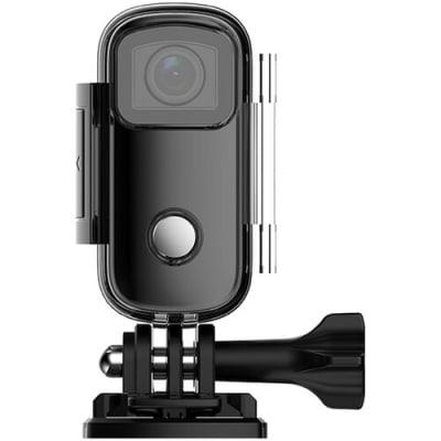 SJCAM C100 ACTION CAMERA FOR SHORT VIDEOS