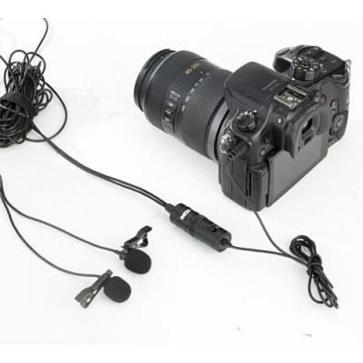 BOYA MICROPHONE BY-M1DM
