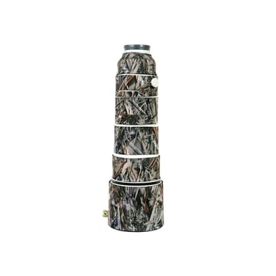 CAM-O-COAT COAT FOR CANON EF 500MM F/4L IS USM ABSOLUTE INDIAN CAMO (AIC)