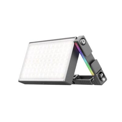 ULANZI VIJIM 2349 R70 RGB LIGHT