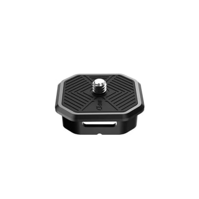 ULANZI 2107 CLAW QUICK RELEASE PLATE
