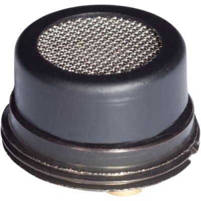 RODE PIN-CAP LOW-NOISE OMNI CAPSULE FOR PINMIC MICROPHONE