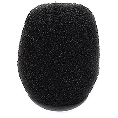 RODE WS-LAV POP FILTER FOR LAVALIER MICROPHONES (3 FILTERS)