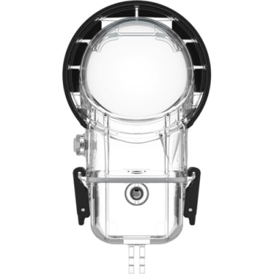 INSTA360 DIVE CASE FOR ONE X2