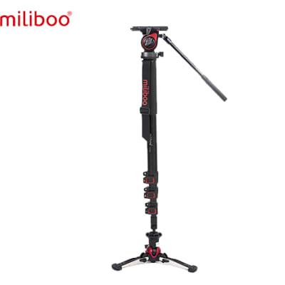 MILIBOO MUF705AS MONOPOD