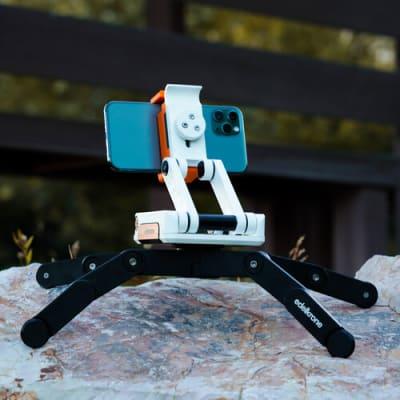 EDELKRONE PHONEGRIP 3D