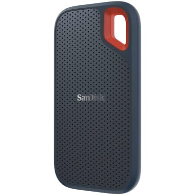 SANDISK 1TB SSD EXTREME PRO PORTABLE 3.0 (SSDE61)