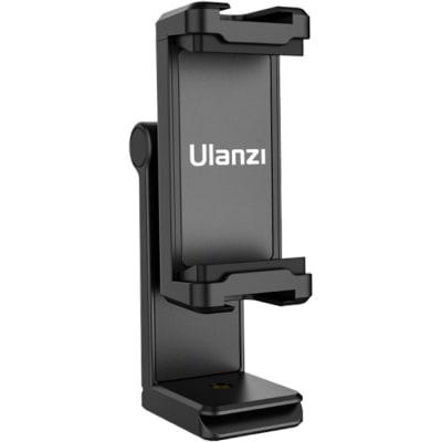 ULANZI ST-22 PHONE TRIPOD MOUNT 2294