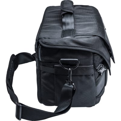 VANGUARD VEO SELECT 36S SHOULDER BAG (BLACK)