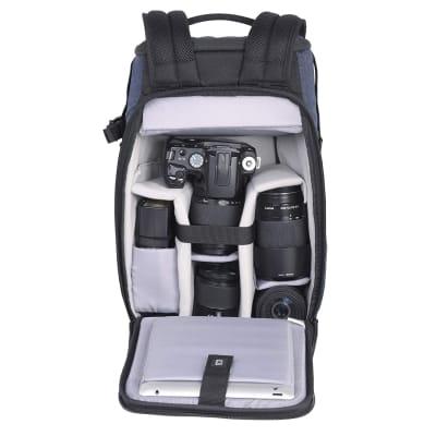 VANGUARD VESTA ASPIRE 41 NV SHOULDER BAG