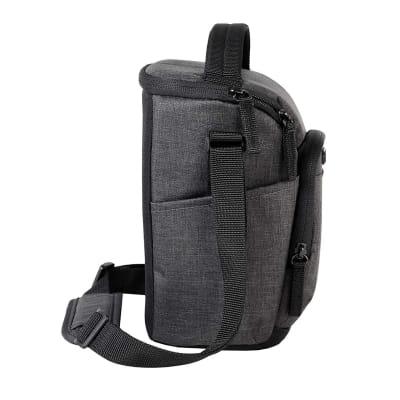 VANGUARD VESTA ASPIRE 15Z GY SHOULDER BAG